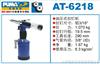 AT-6218巨霸气动拉铆枪