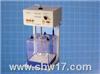 RCZ-1A单杯药物溶出度仪