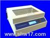 TPY-2药物透皮扩散试验仪
