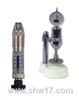 YPJ-200B片剂硬度计