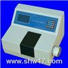 YPD-300D片剂硬度仪