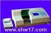 YPD-300C智能片剂硬度仪
