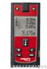 PD42喜利得测距仪
