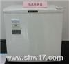 LS-3000低温药物光照试验仪