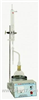SYD-260水分试验器