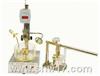 SYD-2801A针入度试验器