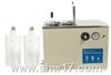 SYD-265-2毛细管粘度计清洗器(重油)