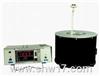 SYD-30011数控电炉法残炭试验器