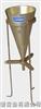CA新标准CA砂浆铸铜漏斗
