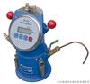 CA新标准CA砂浆直读式含气量测定仪