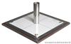 CA新标准CA砂浆扩展度测定仪