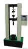 CA新标准CA砂浆电子拉力试验机