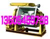 不锈钢捏合机 山东捏合机操作 不锈钢电加热捏合机