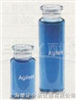 5183-4474Agilent 20ml透明顶空钳口瓶/Agilent顶空样品瓶