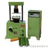 DZE-20/50砖瓦抗折试验机价格厂家型号技术参数使用方法