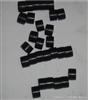 AT-7011-46#滚轮组美国巨霸PUMA气动工具配件