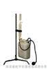170ml胶砂量水器价格厂家型号技术参数使用说明推荐