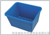 430X360X260水泥养护水槽价格厂家型号技术参数使用说明