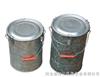 20x25型/20x30型水泥留样桶价格厂家型号技术参数使用说明