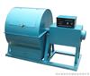 SM—500 试验磨价格厂家型号技术参数使用说明