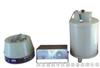 CF-1测氟仪价格厂家型号技术参数使用方法