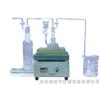 DL三氧化硫测定仪价格厂家型号技术参数使用说明