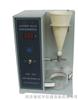 AMT—1水泥浆体Marsh时间自动测定仪价格厂家型号技术参数使用方法