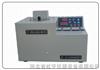 CZF-6水泥组分测定仪价格厂家型号技术参数使用方法