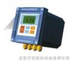 TA-217D工业pH/ORP测量控制器 工业pH/ORP测量仪