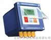 TA-21D工业pH/ORP计 在线pH/ORP监测仪