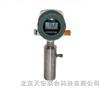 TA-243工业pH计 在线酸度计