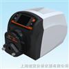 BT101L蠕动泵(塑胶外壳,触摸屏) 数显流量型智能蠕动泵