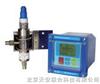 TA-5205水中电导率在线监测仪 工业电导率仪