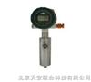 TA-330在线电导率测定仪 工业电导率仪