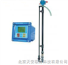 TA-208污水溶解氧监测仪 在线溶解氧测定仪