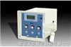 TA-203A在线溶解氧分析仪 台式溶解氧测定仪