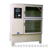 HSBY-40B水泥标准养护箱价格厂家型号技术参数使用方法