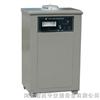 FYS150负压筛析仪价格厂家型号技术参数使用说明