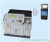 QD-WJ皮托管平行全自动烟尘(气)采样器