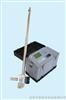 TA-LD便携式光学烟气综合分析仪