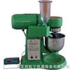 JJ-5型水泥胶砂搅拌机价格