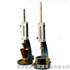 ISO水泥标准稠度及凝结时间测定仪(维卡仪)价格型号厂家技术参数使用方法