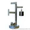 LD-50雷氏夹测定仪价格厂家型号技术参数使用方法