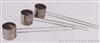 LJ-175雷氏夹价格厂家型号技术参数使用方法