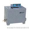 FZ-31A型雷氏沸煮箱价格厂家型号技术参数使用方法
