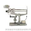 DKZ-500电动水泥抗折机