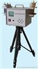 TA-Q2智能双路烟气采样器