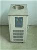DLSB-40L/-20低温冷却液循环泵