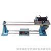 ZT-96水泥胶砂振实台价格厂家型号技术参数使用方法