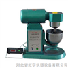 NJ-160型水泥净浆搅拌机价格厂家型号技术参数使用方法